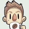 griffsnuff's avatar