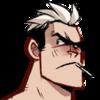 GriffWortham's avatar