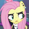 GriffyBug's avatar