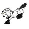Grifinia's avatar