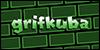 Grifkuba-Gaming