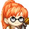 grifkuba's avatar