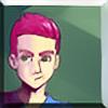 GrifMcGruf's avatar