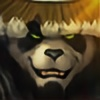 grifnoff's avatar