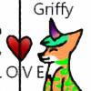 GrifonFox's avatar