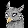 Grifoshka's avatar