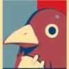 grifreaper09's avatar