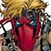 grifter78's avatar