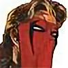 grifter974's avatar