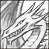 Grigbertz's avatar