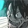 Grigio17's avatar