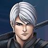 Grigorart's avatar