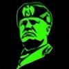 grigorenko72's avatar