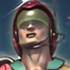 Grigori-MacCoda's avatar