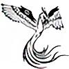 grigori1122's avatar
