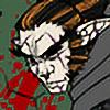 Grigori77's avatar