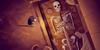 GrigoriAnimeCreators's avatar