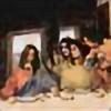 grigoros's avatar