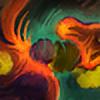 Griimmjow's avatar