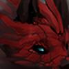 Griimson's avatar