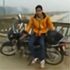 grijesh's avatar