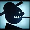 grijsz's avatar
