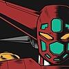 Grikarias's avatar