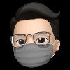 grikomsn's avatar