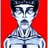 Grilio's avatar