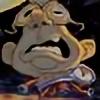 Griliopoulos's avatar