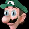 Grill2265's avatar
