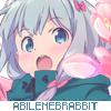 GrillalbSakuritha's avatar