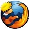 Grillao's avatar
