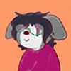 GrilledCookies's avatar