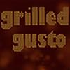 grilledgusto's avatar