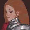 GrilledMeatling's avatar