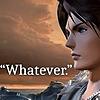GrillFest1648's avatar