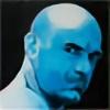 grilloz's avatar