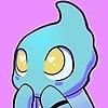 grillyf's avatar