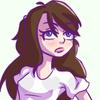 GriloqueTG's avatar