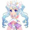 Grilspower's avatar