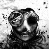 Grim-Castlaire's avatar