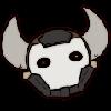 grim-dude99's avatar