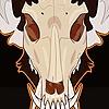grim-grom's avatar