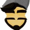 Grim-Guardian's avatar