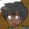 grim-gunman's avatar