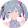 Grim-Izanagi's avatar