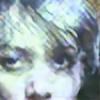 gRiM-LW's avatar