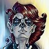 Grim-Mori's avatar