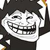 Grim-paper's avatar